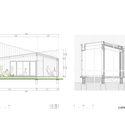 via © IR arquitectura