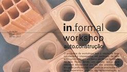 in.formal _ workshop