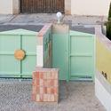 Una puerta para mis padres genoveva carri n ruiz plataforma arquitectura - Muebles carrion valencia ...