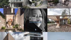 Arquitectura en Instagram: nuestras imágenes más populares del 2016