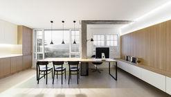 Peixoto House / Erbalunga estudio