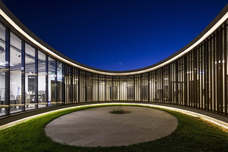 © Alp Eren - ALTKAT Architectural Photography