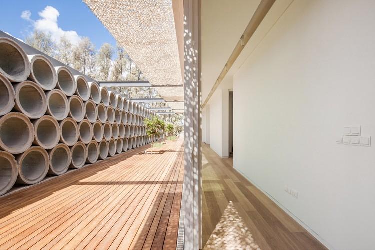 AB Residence / vardastudio, © Creative Photo Room