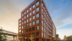 T3 / Michael Green Architecture