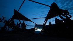 Colorín Colorado: equipamientos rurales como espacios de reivindicación frente al conflicto colombiano