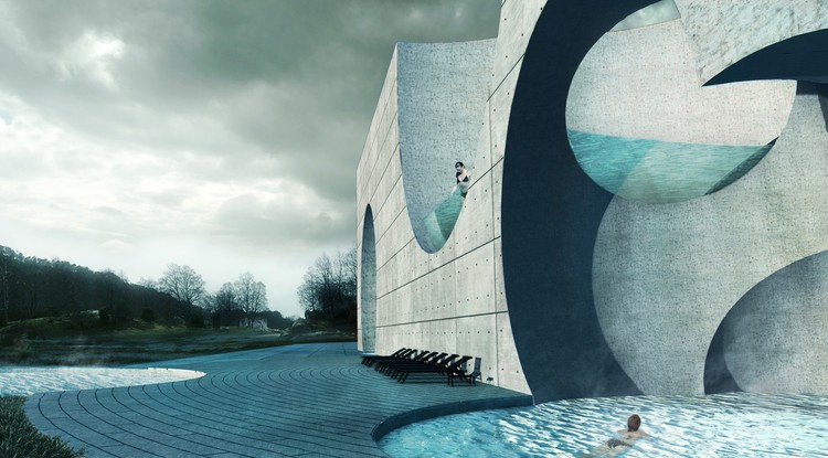 © Steven Christensen Architecture