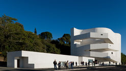 "Interview  with Álvaro Siza: ""Beauty Is the Peak of Functionality!"""