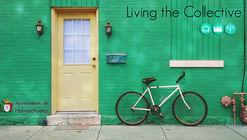 Convocatoria: Living the collective