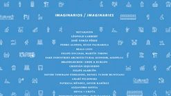 Revista ARQ 94: Imaginarios