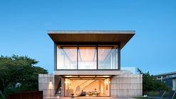 Atlantic / Bates Masi Architects