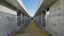 Mercado do Gado / Carvalho Araújo, Arquitectura e Design