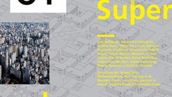 Revista PLOT Edición Especial Nº7: Super urbano