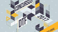 III Premio DTF al Mejor Proyecto Final (grado/máster/carrera) en España
