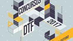 I Concurso de ideas DTF: La vivienda del futuro