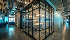 Oficinas en Israel de Palo Alto Networks / Setter Architects