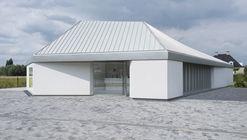 Ortho Wijchen / studio PROTOTYPE