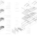 vía © aft Arquitectos