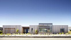 Laguna Stinson Beach / Turnbull Griffin Haesloop Architects
