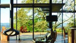 Residência Yorkville / Alan Nicholson Design Studio