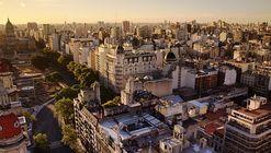 Guía de arquitectura en Buenos Aires: 24 sitios que todo arquitecto debe visitar