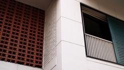 La obra de Eduardo Sacriste: enseñanza y construcción de la vivienda popular argentina