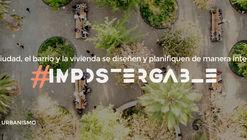 Bienal de Arquitectura y Urbanismo de Chile se realizará en Valparaíso durante el mes de Octubre