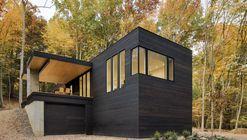 TinkerBox / Studio MM Architect