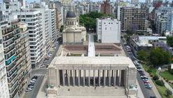 Guía de arquitectura en Rosario: 12 sitios que todo arquitecto debe conocer