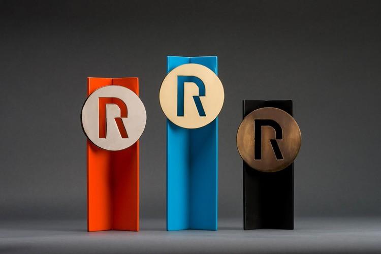 Radical Innovation Awards