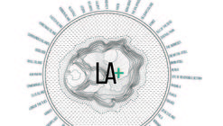 Open Call: LA+ IMAGINATION Design Ideas Competition
