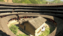 4 Chinese Vernacular Dwellings You Should Know About (Before They Disappear)