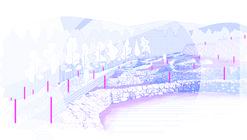 AGi architects unirá 18 sítios galego-romanos de Pontevedra no projeto 'In Natura Veritas'