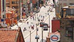 Día sin carro en Bogotá, una oportunidad para considerar la movilidad sostenible