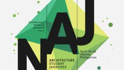 2nd National Architecture Jamboree