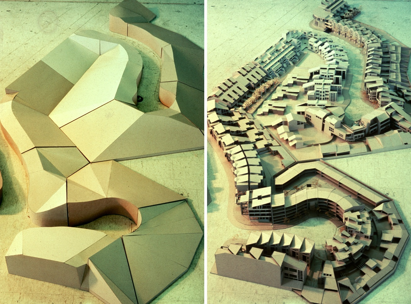 sustainable design | tag | archdaily