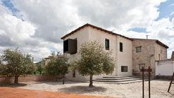Ayuntamiento de Traspinedo / Óscar Miguel Ares Álvarez