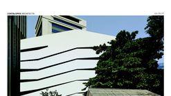 Nova edição da AMAG: AMAG 10 | COSTALOPES architects