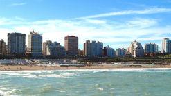 Guía de arquitectura en Mar del Plata: 10 sitios que todo arquitecto debe conocer