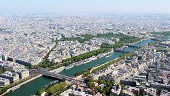 París aprueba una estrategia para desarrollar proyectos peatonales en toda la ciudad