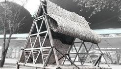 Arquitectura de Transición / Un refugio para Piura, Perú