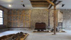 11 senjski r  interior workshop