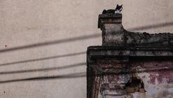 O Morar como Patrimônio: percursos paulistanos dos séculos XIX e XX
