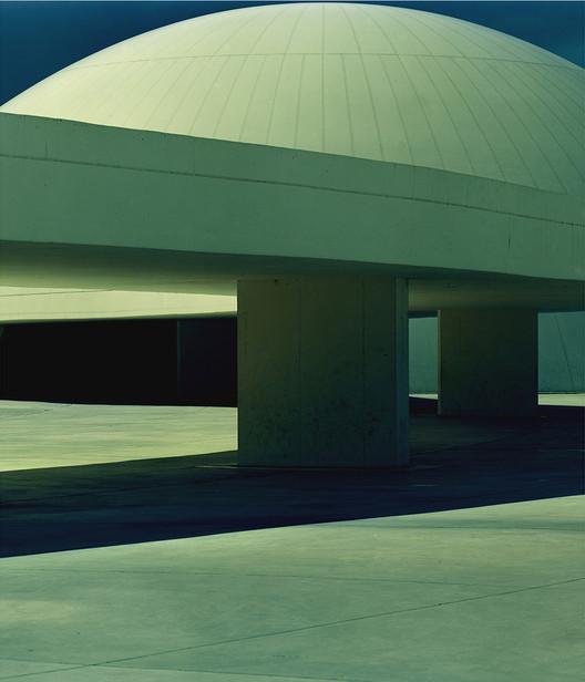 Ein Hauch III. Image © Ola Kolehmainen. Cortesía de Galería SENDA