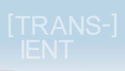 Call for Submissions: [TRANS-]ient