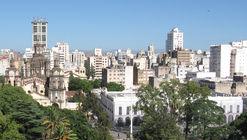 Guía de arquitectura en Córdoba: 15 sitios que todo arquitecto debe visitar