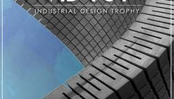 Vid'yut - Industrial Design Trophy