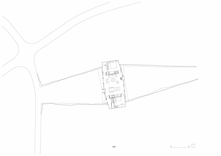 Interiordesigner55 furthermore Gala Presents New Collections Cevisama Noble Materials Protagonists furthermore Interiordesigner55 also Plans Of Single Family Houses as well Gardur Landhouse Studio Granda. on gardur landhouse
