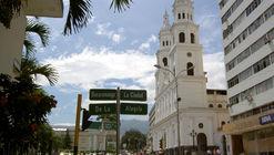 Bucaramanga, única ciudad latinoamericana destacada entre las más competitivas del mundo