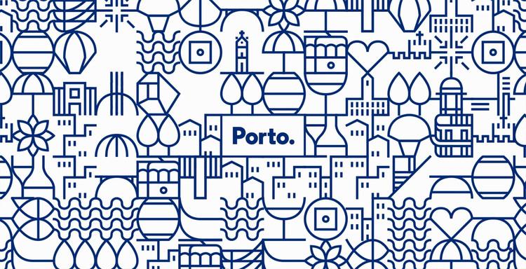 Porto disponibiliza manual de apoio a operações urbanísticas na cidade, via www.porto.pt
