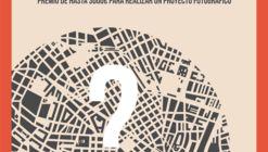 I Concurso Internacional de Fotografía 'Ciudades Sin Arquitectura'